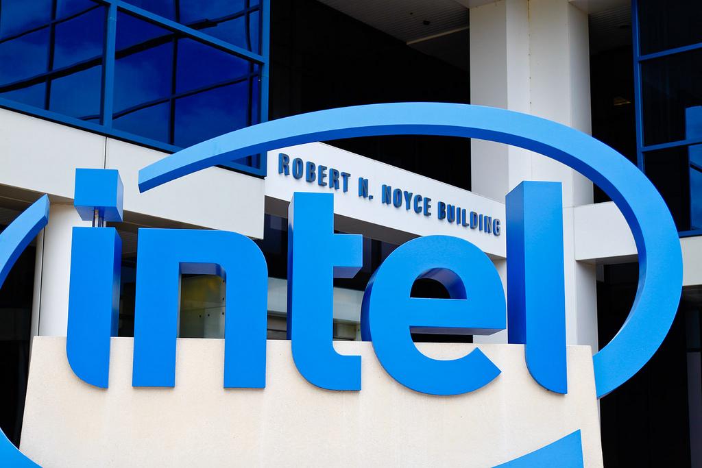CPU Intel Core i5 e i7: quale scegliere