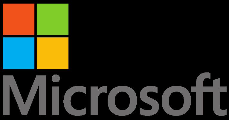 Microsoft ha progettato nuovi laptop per respingere gli attacchi hacker sul firmware
