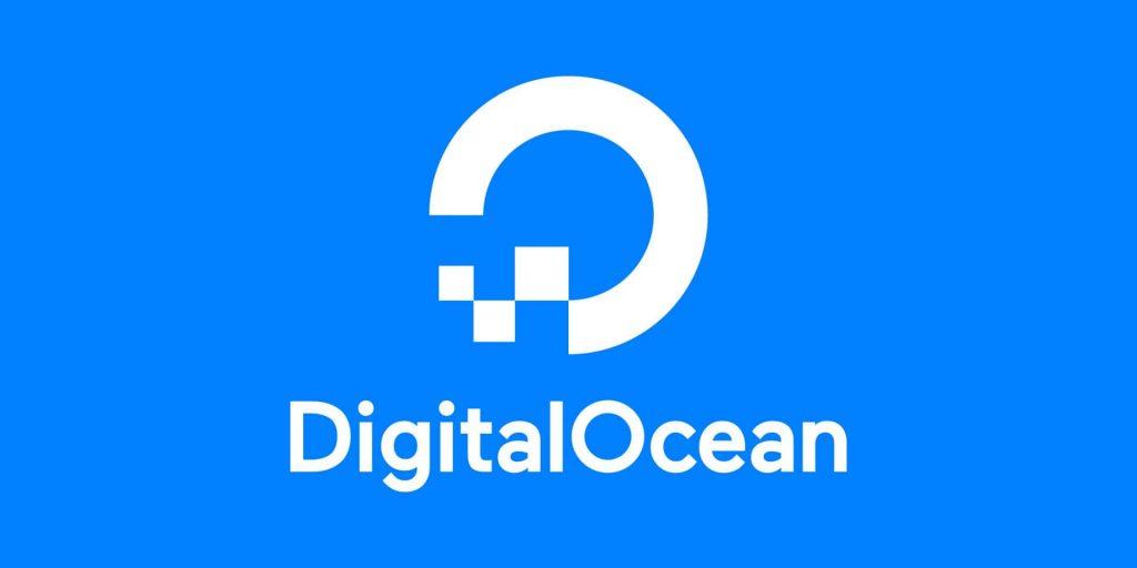 DigitalOcean, la piattaforma di hosting container Kubernetes è ora aperta a tutti