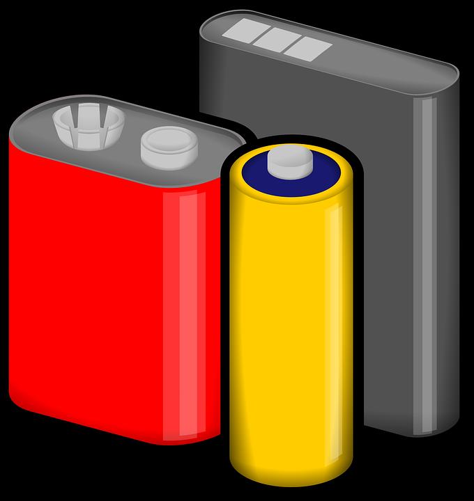 Batterie al litio: durata più lunga con un approccio… completamente rinnovato?