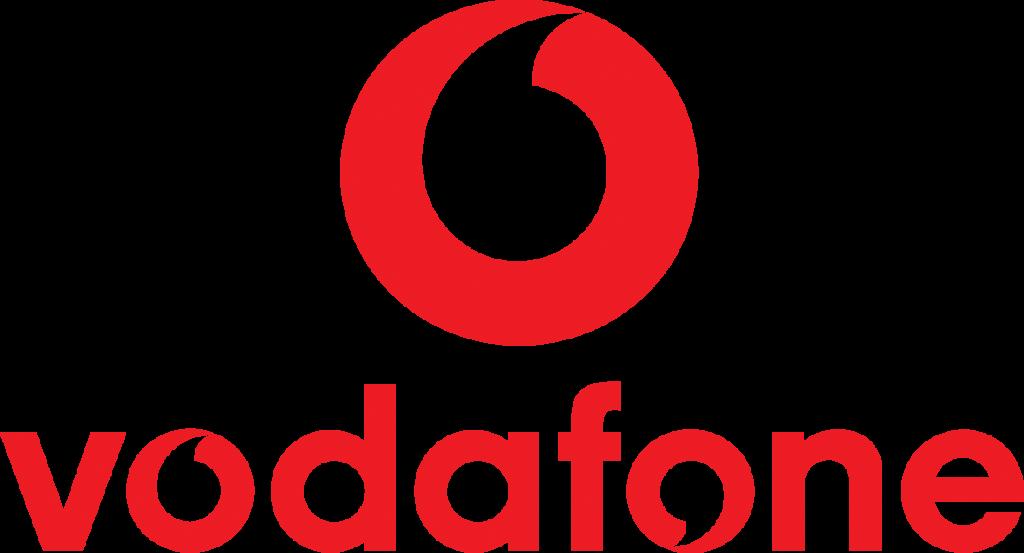 Vodafone: offerte 5G di luglio per i nuovi clienti
