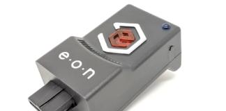 Eon Super 64