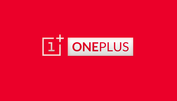 OnePlus lancerà in India la sua nuova smart TV