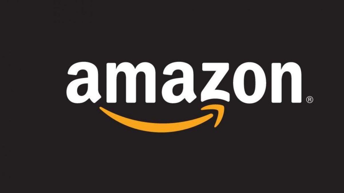 Il quantum computing come servizio offerto da Amazon