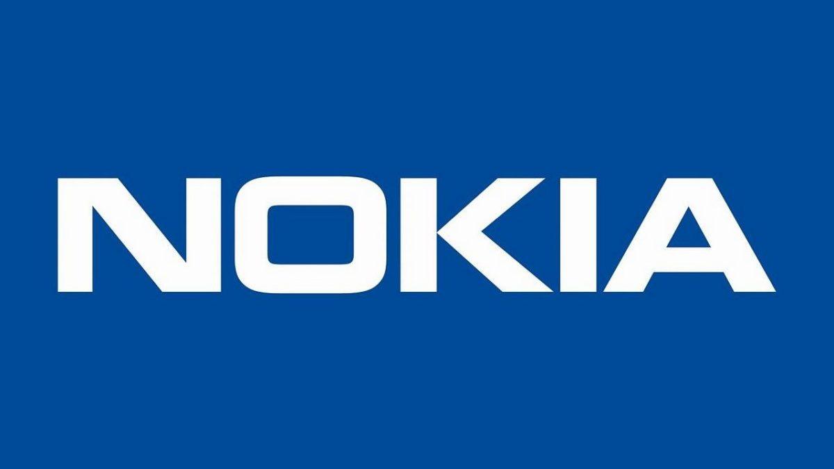 Nel 2020 Nokia lancerà uno smartphone 5G economico negli Emirati Arabi